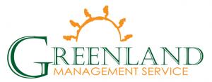 Greenland Management Service