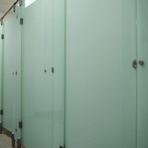 Glass+toilet+cubicle+and+shower+cubicle+system,