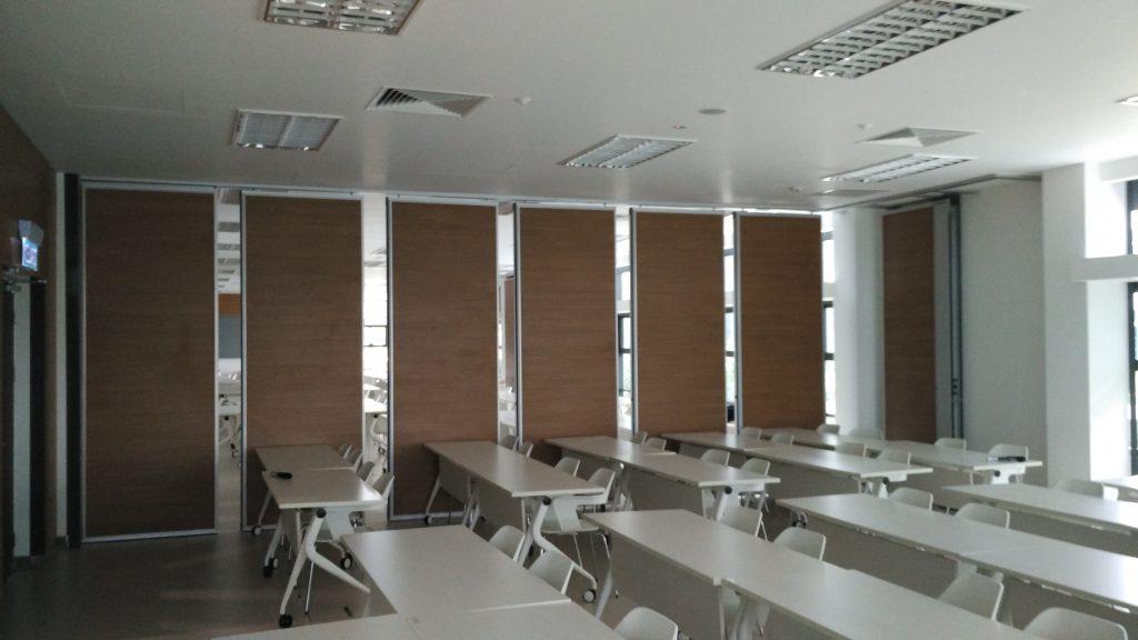 UCTS Sibu 2