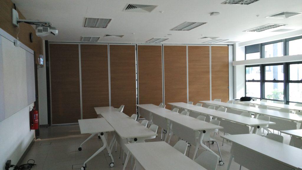 UCTS Sibu 3
