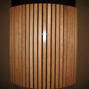 123987d1244317708-who-builds-those-cylindrical-acoustic-panels-img_0131