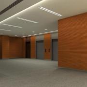 Pro-Acoustic-Panels