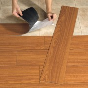 Vinyl-flooring-Add-glamorous-looks-to-your-home
