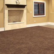 carpet-and-flooring-awesome-with-photo-of-carpet-and-painting-in-design