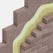 cavity-wall-insulation-cork-image-2