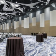 hufcor-600-series-phoenix-convention-center-ballroom-operable-partition_955_500_s_c1
